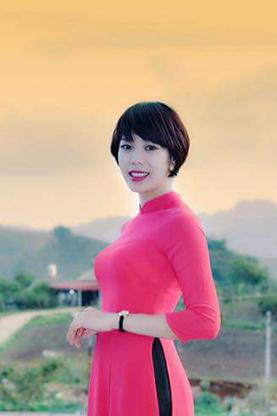 Phạm Thị Thu Hường