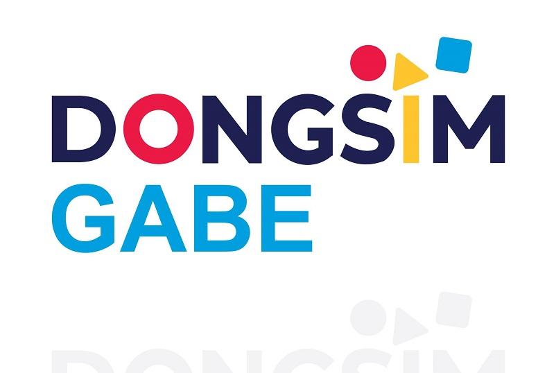 Dongsim Gabe