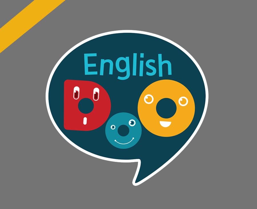 ENGLISH DOO - GIÚP CON TRỞ THÀNH CÔNG DÂN TOÀN CẦU